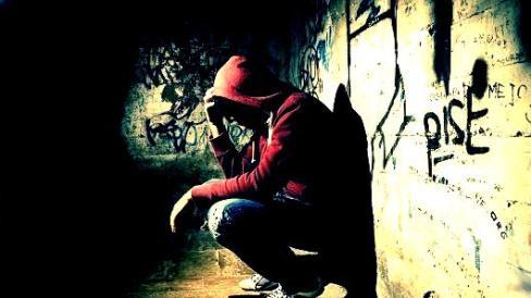 suicide - Copy